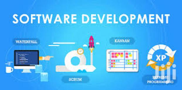We Sell Any Software Management System