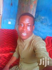 Factory Hands | Manufacturing CVs for sale in Greater Accra, Nungua East