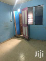Chambre Hall Self Contain for Rent at Teshie Mana Mission Area | Houses & Apartments For Rent for sale in Greater Accra, Teshie-Nungua Estates
