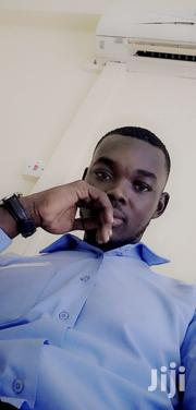 Employee Looking For An Employer | Accounting & Finance CVs for sale in Ashanti, Kumasi Metropolitan