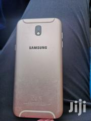 Samsung Galaxy J5 16 GB Gold | Mobile Phones for sale in Brong Ahafo, Sunyani Municipal
