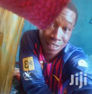 Warehouse Assistant | Manufacturing CVs for sale in Greater Accra, Nungua East
