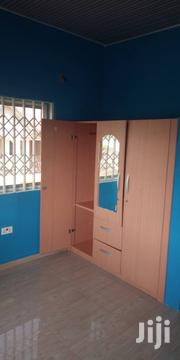 2 Bedroom House at Mensa-Bar Dodowa Road | Houses & Apartments For Rent for sale in Greater Accra, Adenta Municipal