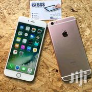 Apple iPhone 6s Plus 64 GB Gray | Mobile Phones for sale in Brong Ahafo, Sunyani Municipal