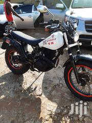 Yamaha 2019 Black | Motorcycles & Scooters for sale in Central Region, Awutu-Senya