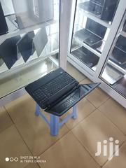 Laptop Toshiba Satellite C665 4GB Intel Core i3 HDD 160GB   Laptops & Computers for sale in Greater Accra, Kokomlemle