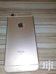 Apple iPhone 6s 16 GB Gray | Mobile Phones for sale in Brong Ahafo, Sunyani Municipal