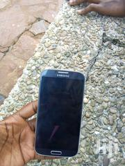 Samsung Galaxy S4 CDMA 16 GB Blue   Mobile Phones for sale in Greater Accra, East Legon