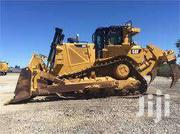 CATD8 Bulldozers For Rent In Accra | Automotive Services for sale in Greater Accra, Dansoman