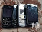BlackBerry Bold 9790 8 GB | Mobile Phones for sale in Greater Accra, Ga West Municipal