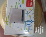 Wlan Router | Networking Products for sale in Greater Accra, Kokomlemle