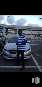 Looking For A Uber Work And Pay Car | Driver CVs for sale in Greater Accra, Dzorwulu