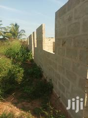 Uncompleted Building for Sale at Volta, Kpogedi | Land & Plots For Sale for sale in Volta Region, Ketu South Municipal