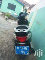 Honda 2000 Black | Motorcycles & Scooters for sale in Greater Accra, Darkuman
