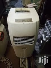 Portable Air Conditioner | Home Appliances for sale in Greater Accra, Darkuman