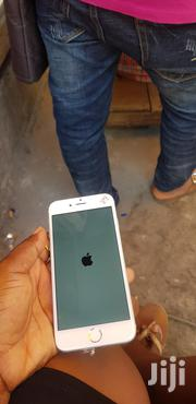 Apple iPhone 6 128 GB Silver | Mobile Phones for sale in Greater Accra, East Legon