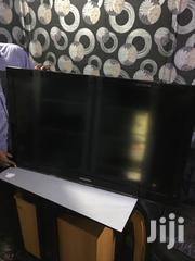 "Fairly Used Samsung 40"" Full HD Tv 