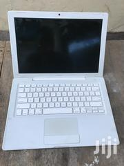 Laptop Apple MacBook 3GB Intel Core 2 Duo HDD 160GB | Laptops & Computers for sale in Greater Accra, Darkuman