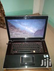 Laptop Gateway MT6831 2GB Intel Core 2 Duo HDD 60GB | Laptops & Computers for sale in Greater Accra, Tema Metropolitan