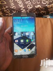 Samsung Galaxy Note 3 32 GB Black | Mobile Phones for sale in Ashanti, Kumasi Metropolitan