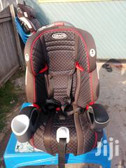Baby Car Seater | Children's Gear & Safety for sale in Greater Accra, Tema Metropolitan
