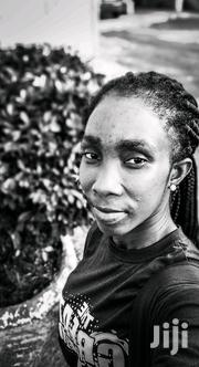 Osu & West Hills Mall Only | Customer Service CVs for sale in Greater Accra, Osu