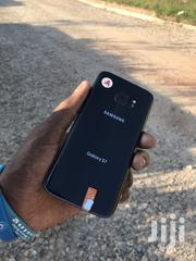 Samsung Galaxy S7 32 GB Blue | Mobile Phones for sale in Western Region, Ahanta West