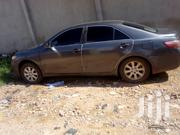 Toyota Camry 2008 Gray   Cars for sale in Greater Accra, Kwashieman