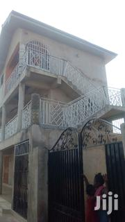 Executive Two Masters Bedroom Self Contain for Rent. | Houses & Apartments For Rent for sale in Greater Accra, Odorkor
