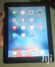 Apple iPad 2 Wi-Fi 16 GB | Tablets for sale in Central Region, Awutu-Senya