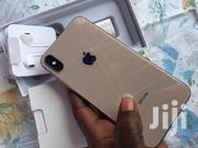 Apple iPhone XS Max 64 GB Gold | Mobile Phones for sale in Greater Accra, Accra Metropolitan