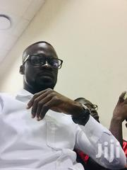IT Engineer | Computing & IT CVs for sale in Greater Accra, East Legon