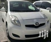 Toyota Yaris 2015 White | Cars for sale in Greater Accra, Tema Metropolitan