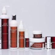 Ageless Glow Pure Organic Skin Care | Skin Care for sale in Greater Accra, Nungua East