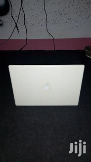 Laptop Apple MacBook 2GB Intel Core 2 Duo HDD 32GB | Laptops & Computers for sale in Greater Accra, Tema Metropolitan