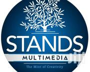 Stands Multimedia | DJ & Entertainment Services for sale in Greater Accra, Okponglo