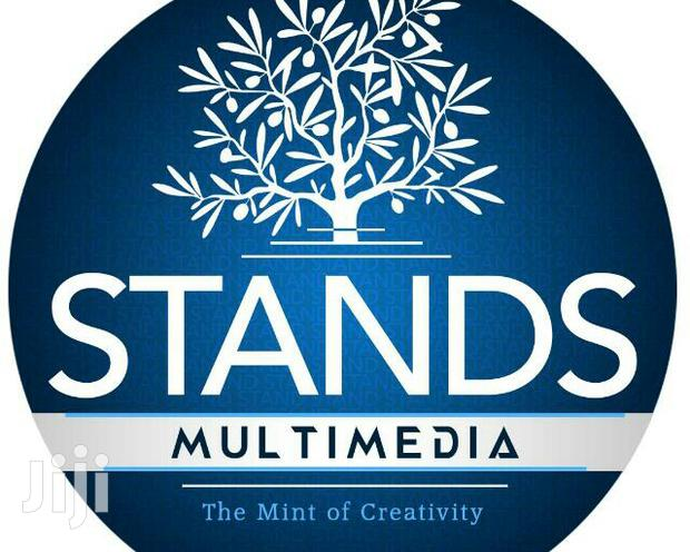 Stands Multimedia