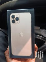 Apple iPhone 11 Pro Max 256 GB Gold | Mobile Phones for sale in Brong Ahafo, Sunyani Municipal