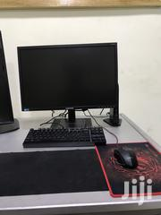 New MSI Gaming 24GE 2QE 4K 8GB Intel Core i7 SSHD (Hybrid) 2T | Laptops & Computers for sale in Greater Accra, Achimota
