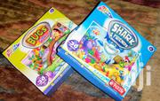 Shark& Friends Puzzle. | Toys for sale in Greater Accra, Dansoman