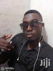 Part-time & Weekend CV | Part-time & Weekend CVs for sale in Greater Accra, Tema Metropolitan