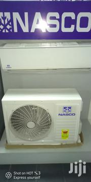 Nasco 1.5hp Brand New | Home Appliances for sale in Ashanti, Kumasi Metropolitan