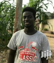 Housekeeping | Housekeeping & Cleaning CVs for sale in Ashanti, Bosomtwe