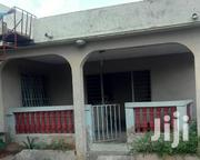 3bedroom House With Boys Quaters at Awoshie | Houses & Apartments For Sale for sale in Greater Accra, Ga East Municipal