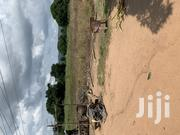 Very Clean Land | Land & Plots For Sale for sale in Greater Accra, Adenta Municipal