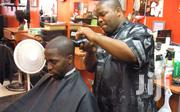 Professional Barber Wanted For Immediate Employment | Health & Beauty Jobs for sale in Greater Accra, Kwashieman