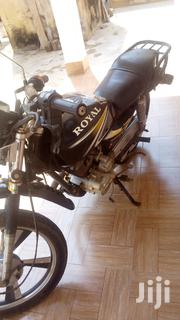 Aprilia Mille 2016 Blue | Motorcycles & Scooters for sale in Greater Accra, Adenta Municipal