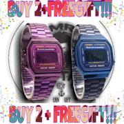 Casio | Watches for sale in Greater Accra, Achimota