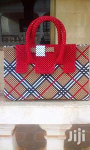 Hand Made Beaded Bags and Accessories | Bags for sale in Central Region, Gomoa East