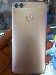 New Itel S12 16 GB Gold | Mobile Phones for sale in Greater Accra, Kokomlemle
